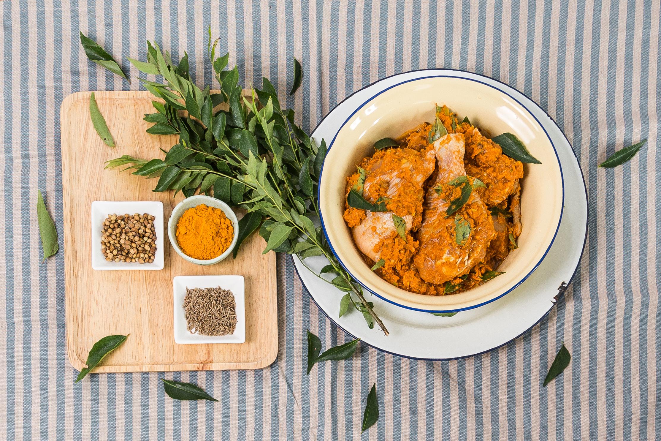 Dishbyilli-ayam-goreng-berempah-malaysian-spiced-chicken-recipe- (2)