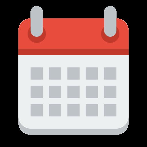 calendar-512