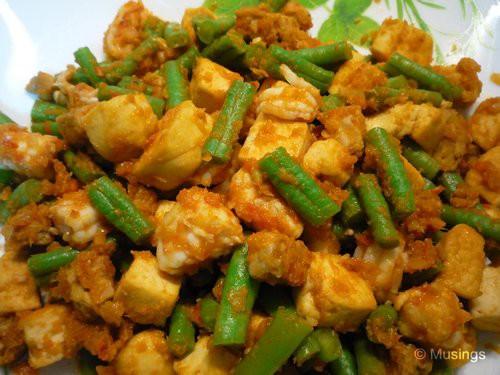 sambal-goreng-1-blog