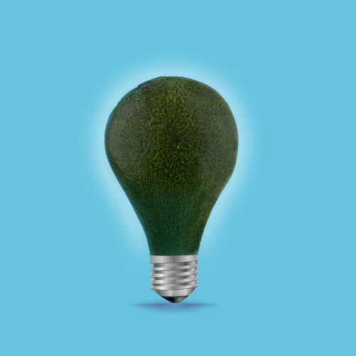 Avocado and avoca-don'ts