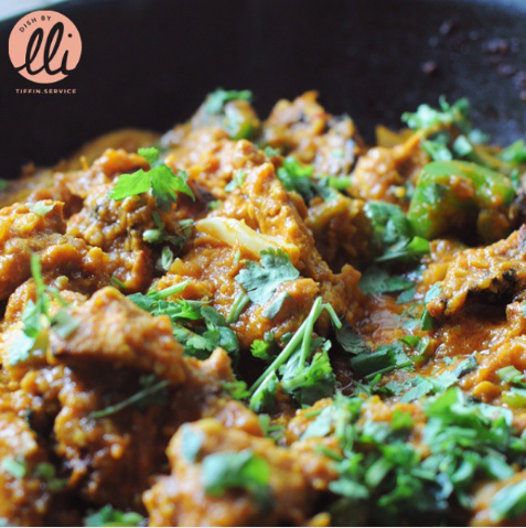 chicken-tikka-masala-recipe-dish-by-ili