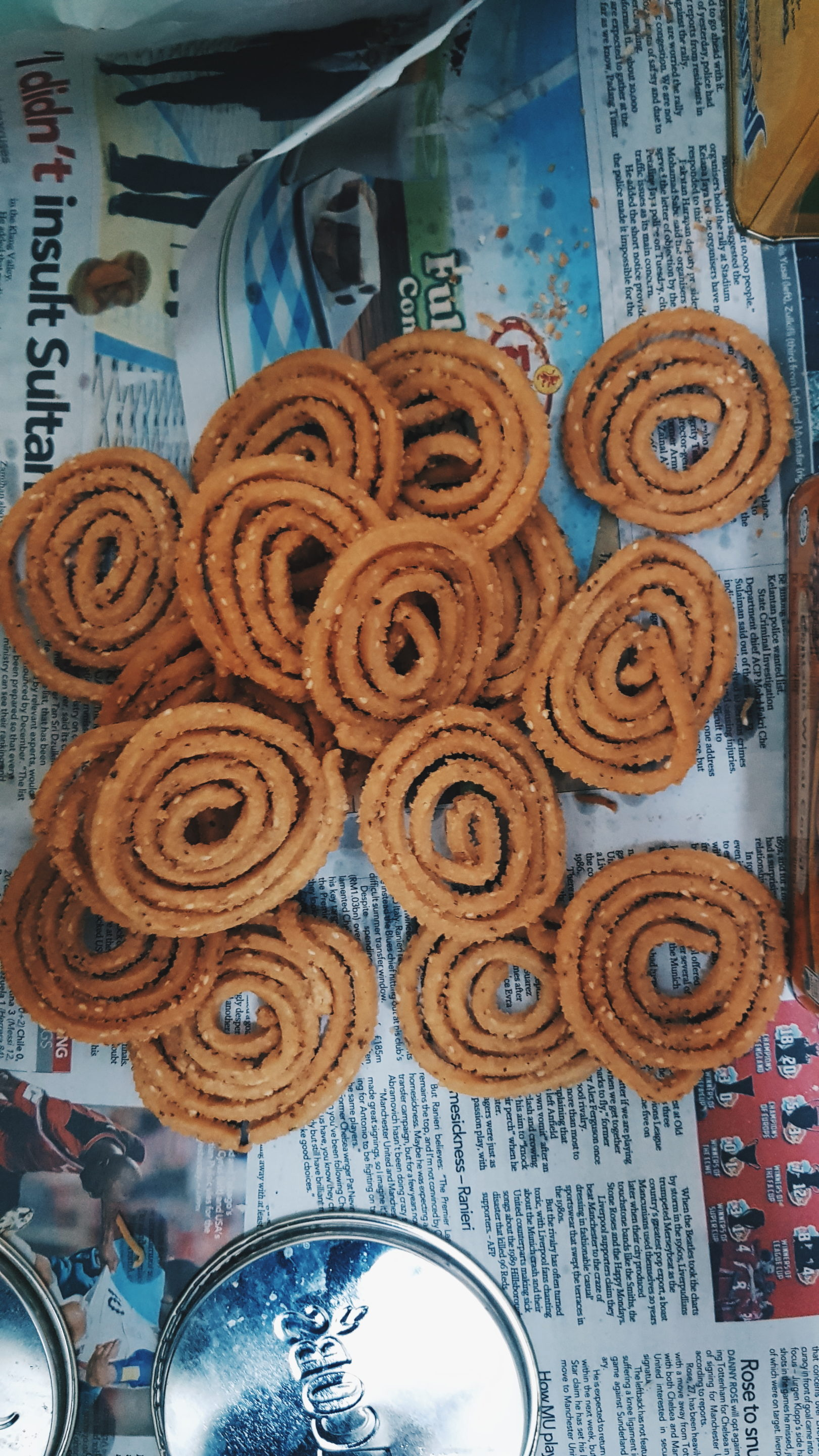 homemade-murukku-recipe-dish-by-ili