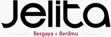 jelita-malaysia-logo
