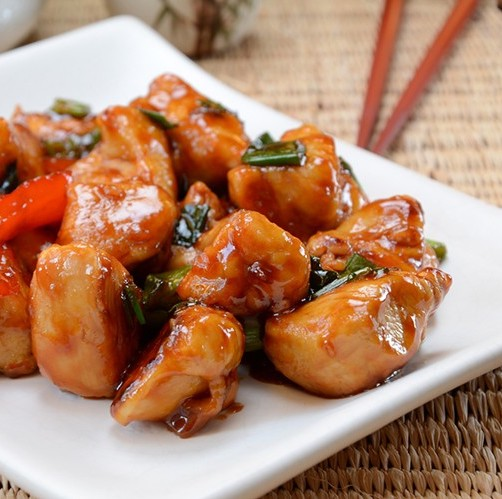 Slow-Cooker-General-Tsos-Chicken-750×500-1