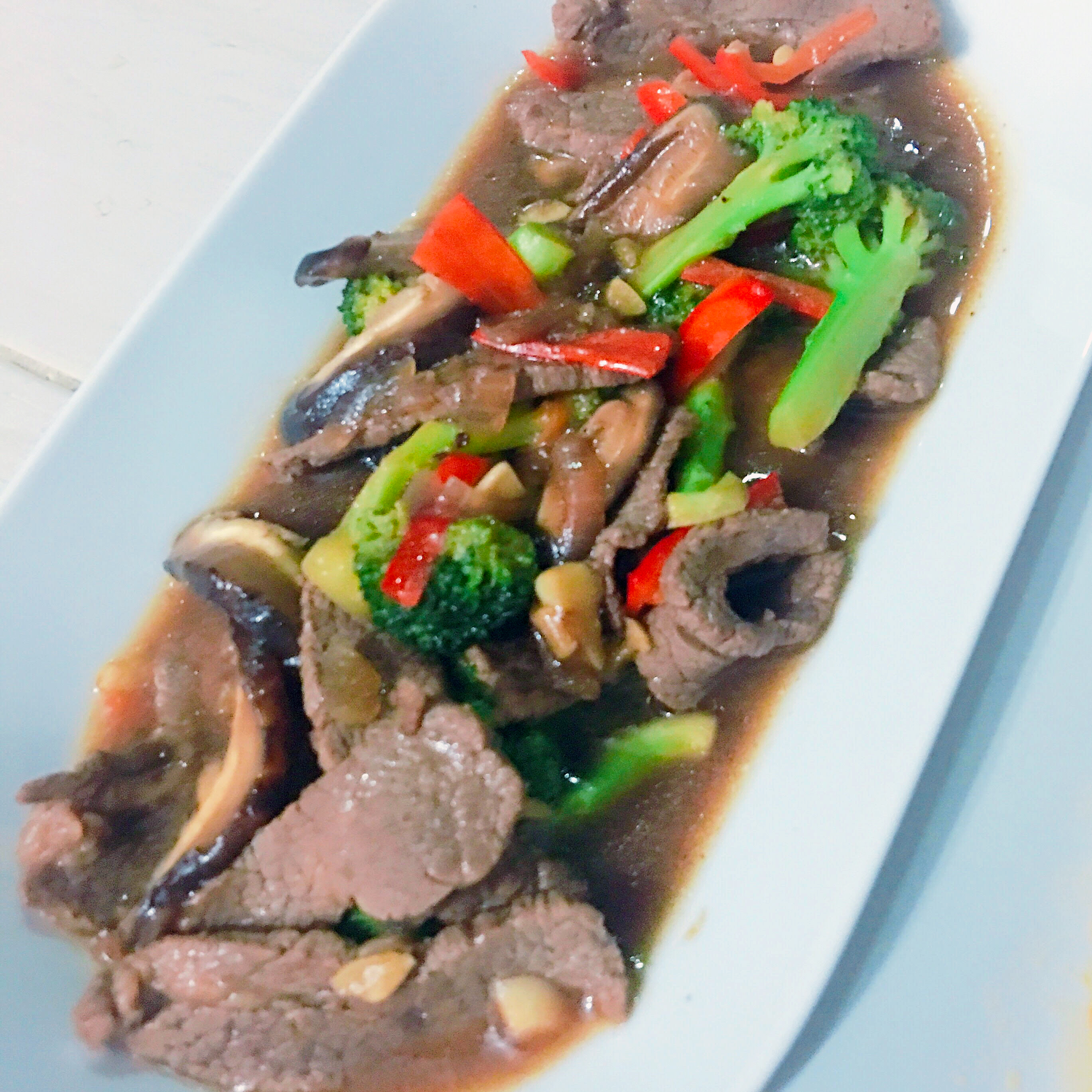 beef-brocolli-dish-by-ili