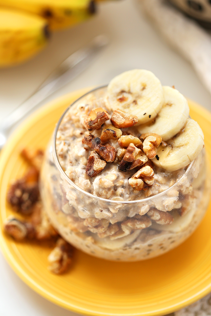 Banana-Nut-Overnight-Oats-3