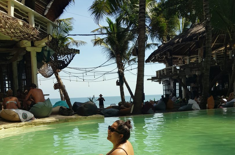 TOP 3 Best Things To Do in Canggu, Bali