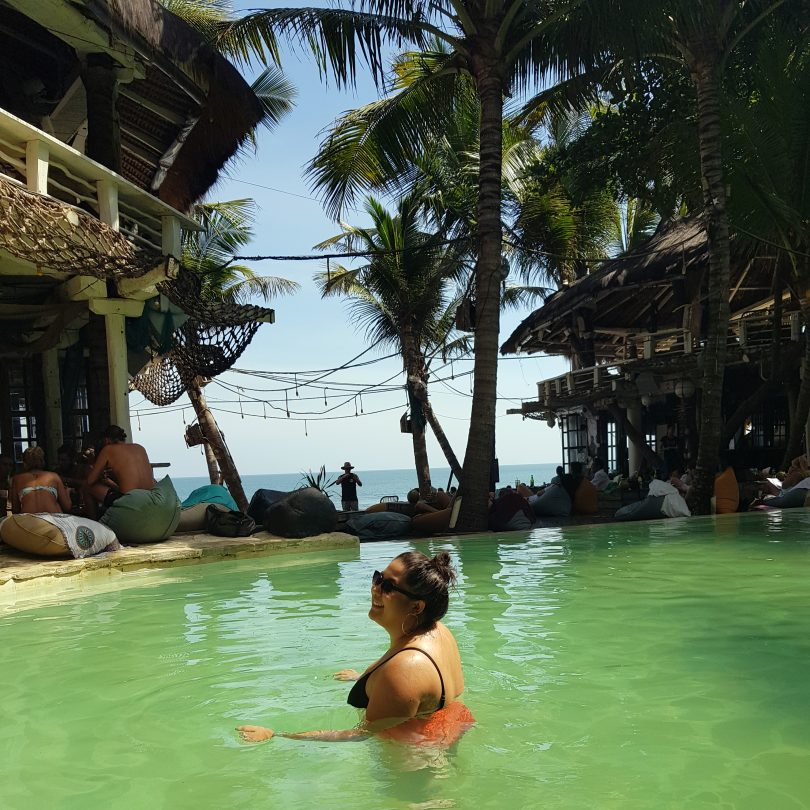 TOP 3 Best Things To Do in Canggu, Bali