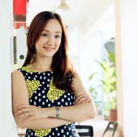 Foodie Feature: Elaine Ho (Chopstick Diner)