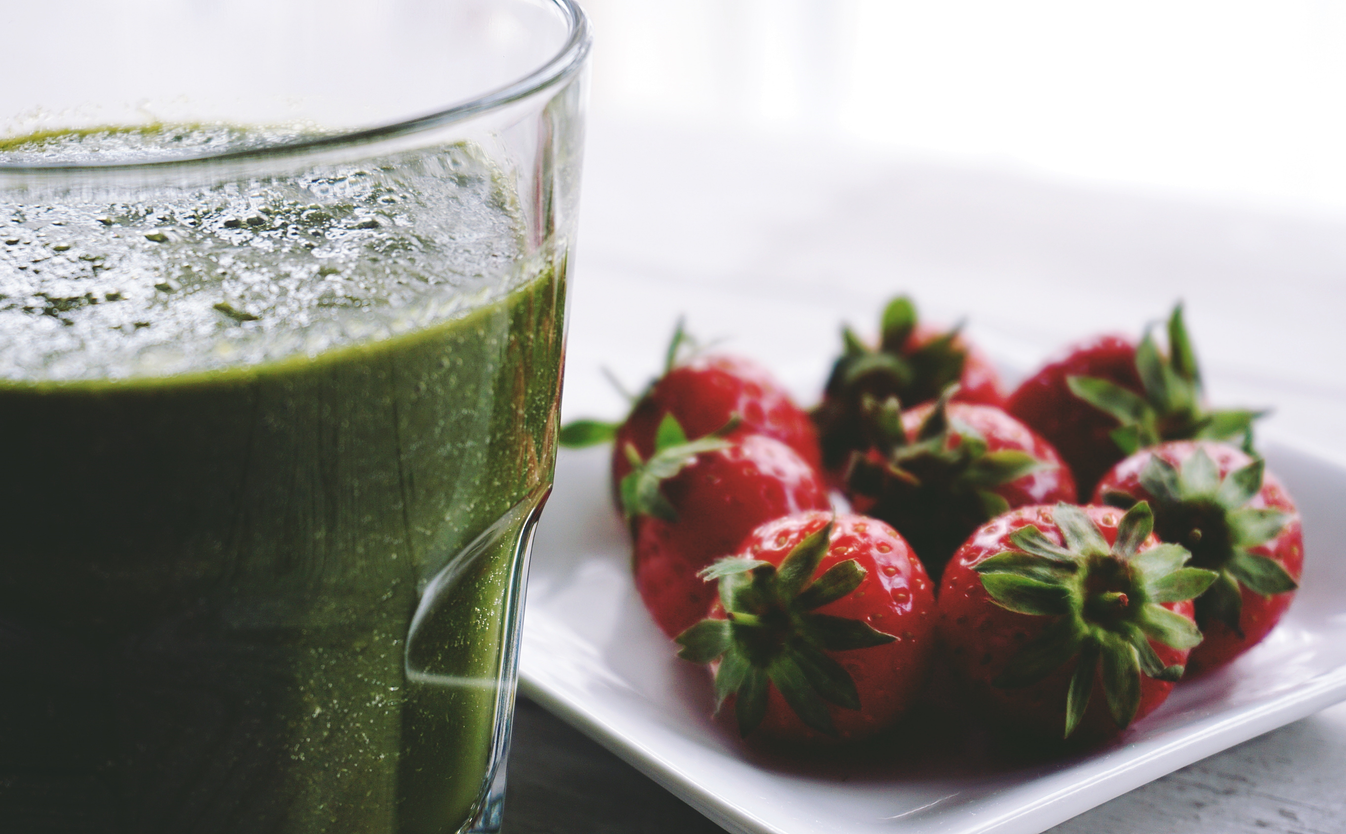 How to detox and what you should know