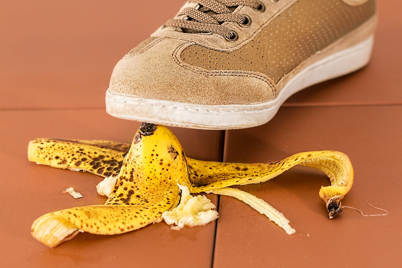 7 Pitfalls to Avoid When Going Plant-Based